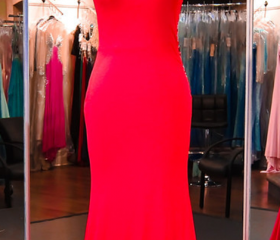 Red Prom Dresses,Pro..