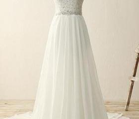 Wedding Dress,High Q..