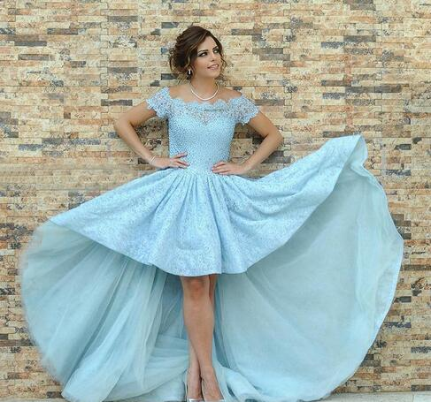 Cheap Prom Dresses  fb484a103