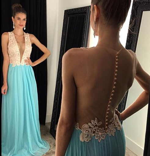 Off shoulder Sexy Prom Dress, Long Prom Dresses, Sexy Prom Dress, Rhinestone Prom Dress, Long Prom Dress, Unique prom dress