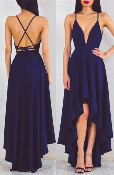 Charming Prom Dress,Sleeveless Prom Dress,Sexy Chiffon Prom Dresses,Long Prom Dress,High Quality Graduation Dresses,Wedding Guest Prom Gowns, Formal Occasion Dresses,Formal Dress