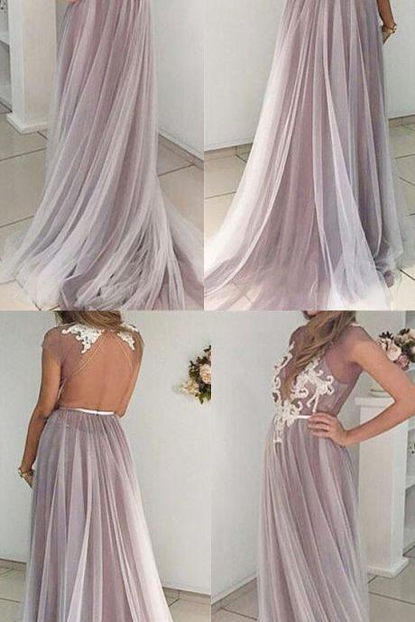 Cheap prom dresses 2017,A Line Prom Dress,Short Prom Dress,Fashion Homecoming Dress,Sexy Party Dress,Custom Made Evening Dress