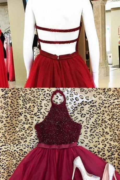 Short Prom Dress,Fashion Homecoming Dress,Sexy Party Dress,Custom Made Evening Dress
