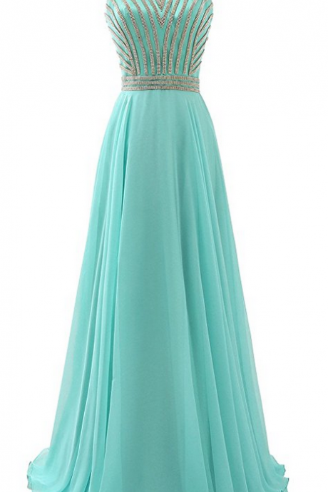 Chiffon Homecoming Dresses For Juniors Halter Prom Dress Party Ball Gowns