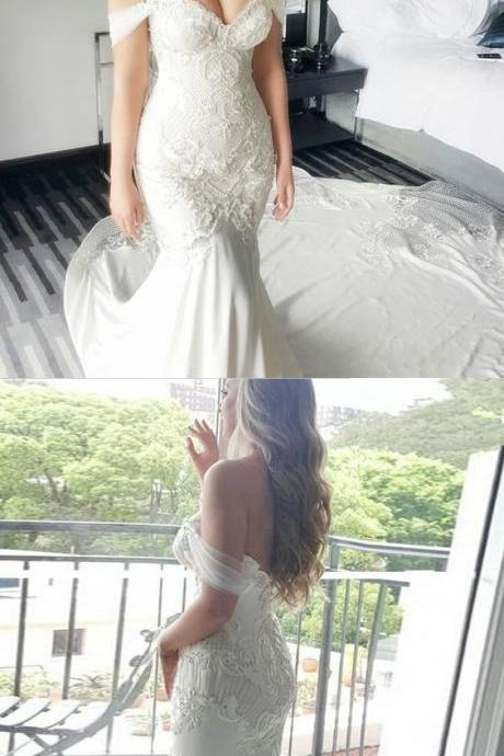 Cheap wedding dresses ,Mermaid Wedding Dresses,Off-the-Shoulder Wedding Dresses,White Wedding Dresses,Lace Wedding Dresses,Wedding Dresses ,Long Wedding Dresses,Cheap Wedding Dresses,Plus Size Wedding Dresses