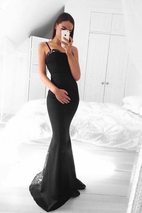 Mermaid Prom Dress,Beaded Prom Dresses,Fashion Prom Dress,Sexy Party Dress,Custom Made Evening Dress