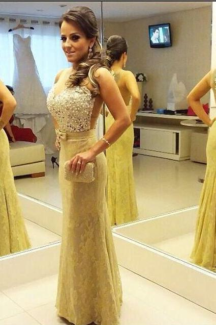 Prom Dresses,Coral Evening Gowns,Sexy Formal Dresses,Chiffon Prom Dresses,Fashion Evening Gown,Sexy Evening Dress,Party Dress,Bridesmaid Gowns