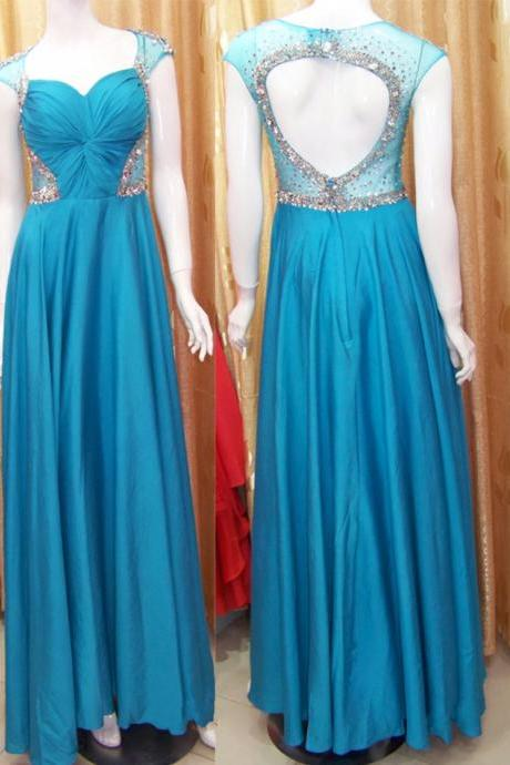 prom dresses,light blue prom dresses,Beaded Prom Dresses,taffeta prom dresses,sexy prom dresses,Dresses For Prom , sexy prom dresses,dresses party evening,sexy evening gowns,formal dresses evening,elegant long evening dresses