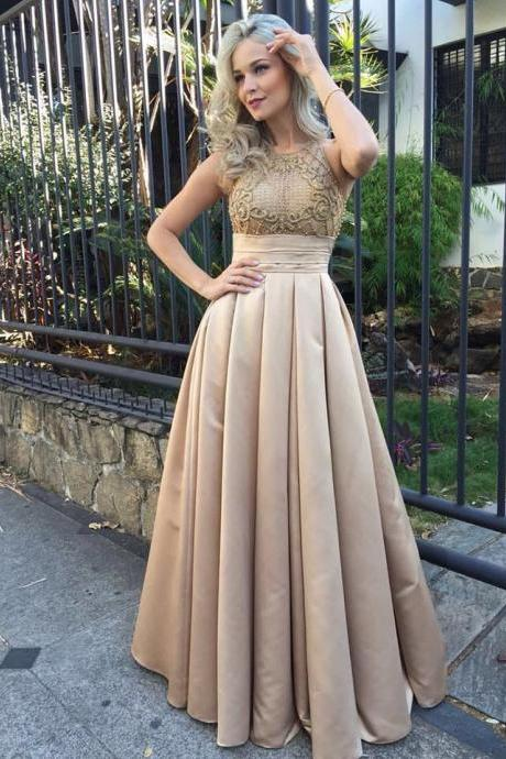 long prom dress,sexy prom dresses,prom dresses,evening dresses, pageant dresses