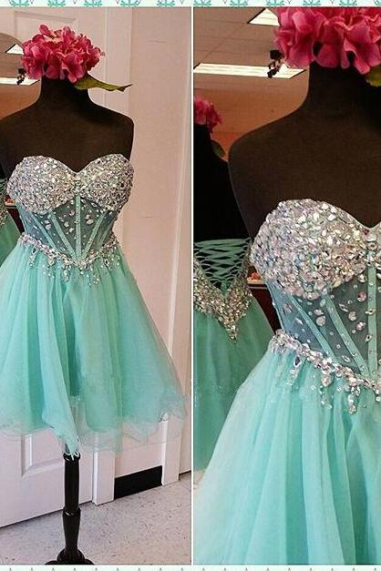 Homecoming Dress,Short Prom Dress Homecoming Dresses,Cheap Prom Dress,Formal Dress, Sexy Gril Dress,Short Prom Dresses, Evening Dresses, Custom Dress