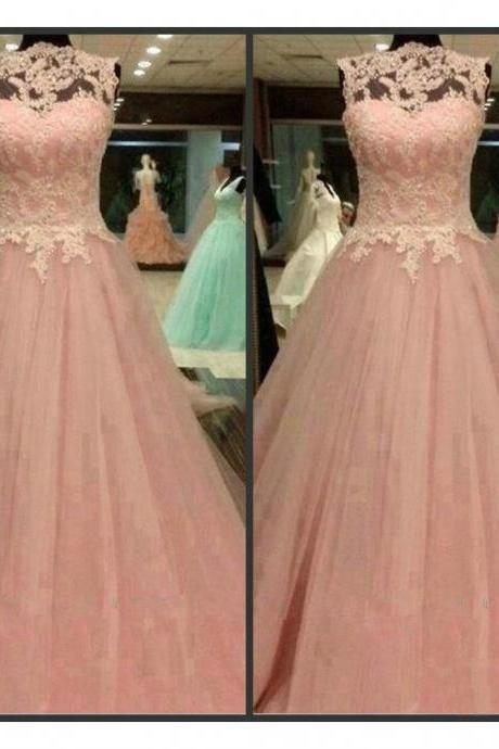 Charming Prom Dress,Sexy Prom Dress,Long Evening Dress,Ball Gown Tulle Prom Dress,Cheap Prom Dress,Formal Dress, Sexy Gril Dress, Floor-Length Prom Dresses, Evening Dresses, Custom Dress