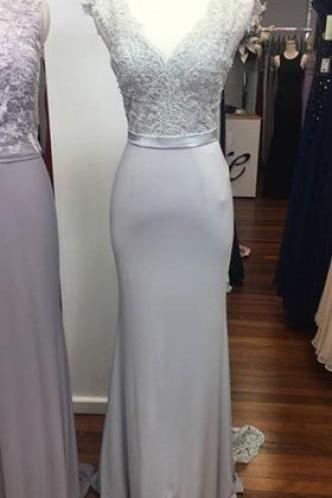 Sexy Prom Dress,New Fashion Prom Gowns,Elegant Prom Dress,Princess Prom Dresses,Mermaid Evening Gowns,Evening Gown