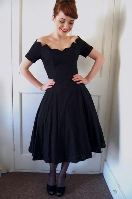 Charming Prom Dress,Black Prom Dress,Elegant Prom Dress,Short Prom Dresses,Evening Formal Dress,Women Dress,homecoming dress