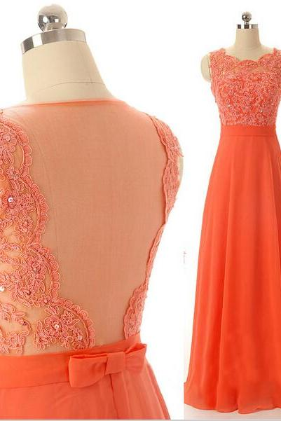 Sexy Prom Dress, Backless Prom Dresses,Vintage Prom Gown,Plus size Evening Gowns,Lace Party Dress,Open Backs Evening Dress,Prom Dress