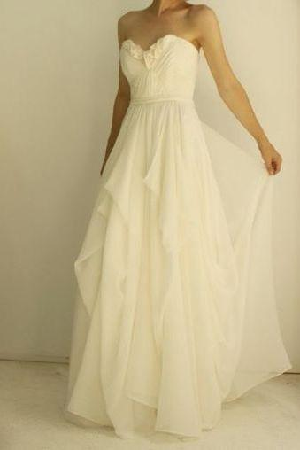 Charming Prom Dress,Sleeveless Prom Dresses,Long Prom Dress,Simple Prom Dress