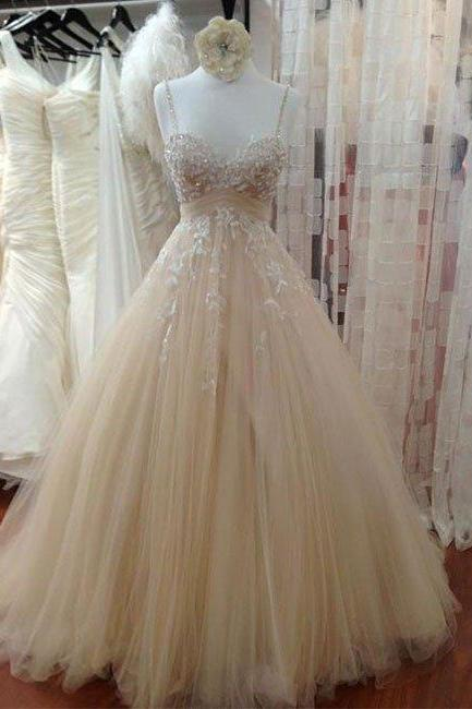 New Arrival Prom Dress,Tulle Prom Dress,Long Prom Dresses,Long Evening Dress,Sexy Prom Dresses,Elegant Prom Dress