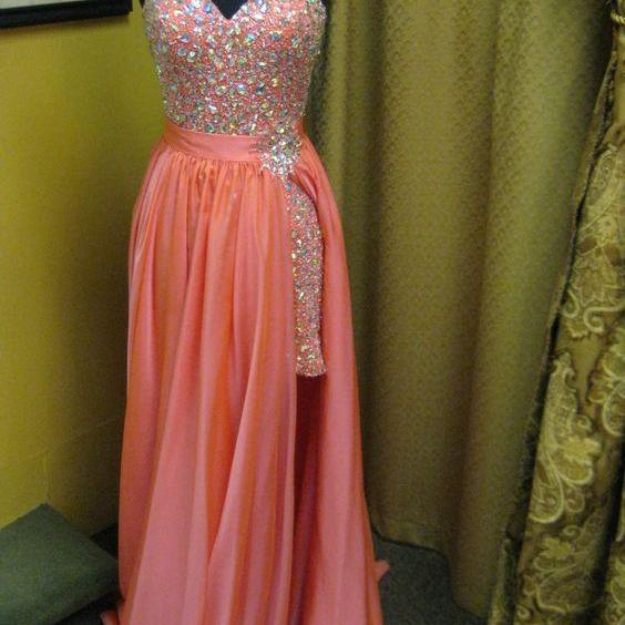 Sexy Prom Dress,High Low Prom Dresses,Chiffon Prom Dress, Prom Gown,Vintage Prom Gowns,Elegant Evening Dress,Cheap Evening Gowns,Simple Party Gowns,Modest Prom Dress
