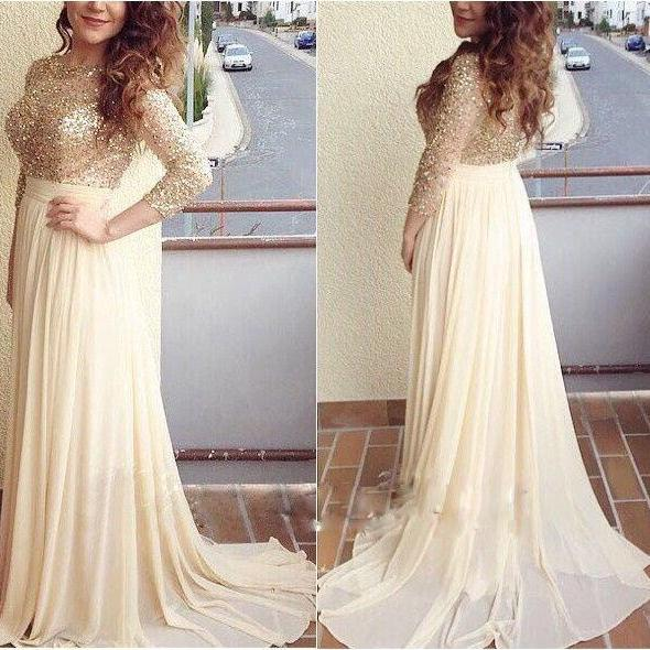Prom Dresses,Long Evening Dress,Prom Dress,White Prom Dress,Charming Prom Gown,Sexy Prom Dress,White Wedding Gown,Modest Evening Gowns for Teens