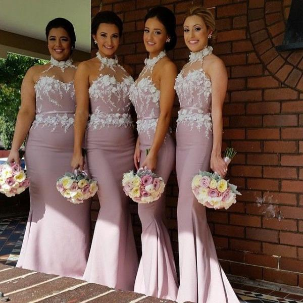 Bridesmaid Dress Long Bridesmaid Dress Prom Dress Fantastic Bridesmaid Dress Cheap Prom Dress Gorgeous Bridesmaid Dress